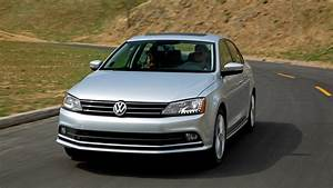 2015 Volkswagen Jetta wallpaper #33446