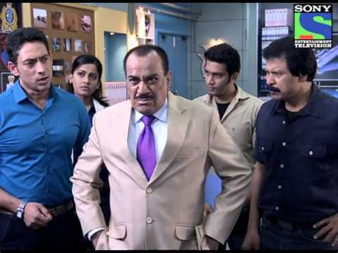Cid 3gp télécharger sony tv episodes free | ourwalti