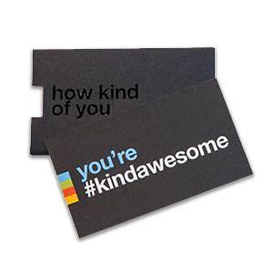 kind cards city  kindness