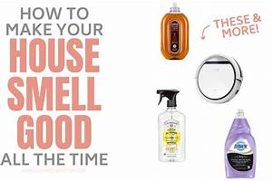 how to make my bathroom smell good 28 images elegant With how to make bathroom smell good