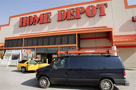 Home Depot Store Hours by Lowe S Home Depot Best Buy Easter Hours Is The Store