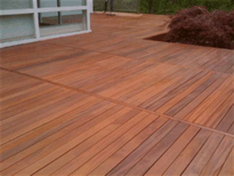 Best Semi Transparent Deck Stain And Sealer