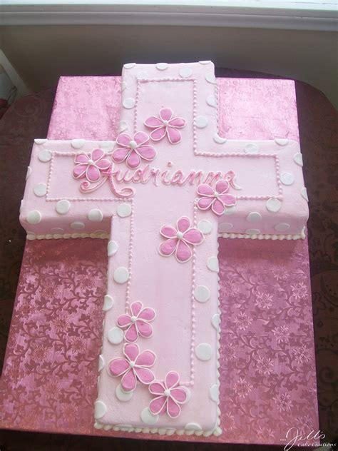 religious celebration jills cake creationsjills cake