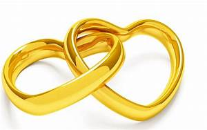 advice to muslims in ireland about upcoming marriage With islamic wedding rings