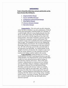 what do you do your homework topics on expository essays topics on expository essays