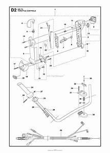 Jeep Controls Diagram