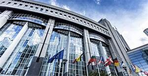 European Commission Directorate-General for Mobility and ...