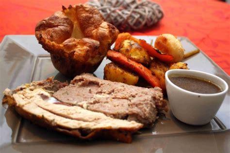 cuisine anglaise typique cuisine anglaise typique pie du0027hlne darroze muffin