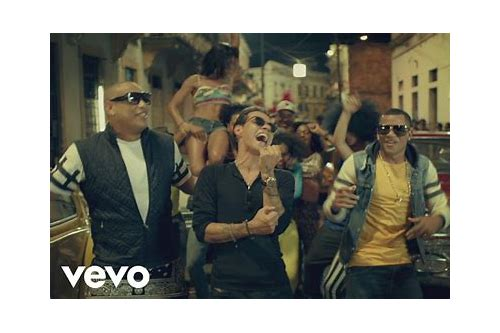 la gozadera salsa version mp3 download