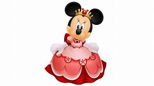 Minnie Mouse Wallpapers Images Photos Pictures Backgrounds