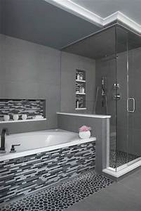 20, Stone, Tile, Bathroom, Design, Ideas