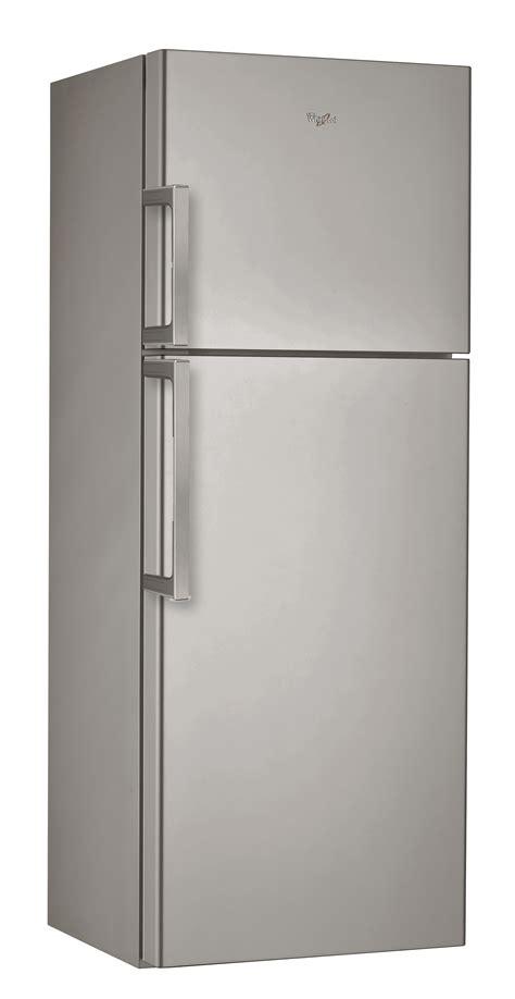 ustensile cuisine discount whirlpool wtv4236ts réfrigérateur congélateur haut