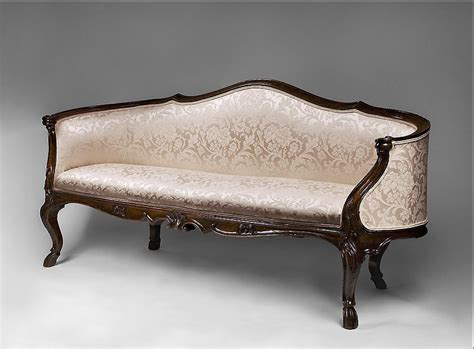 Leather Settees by Leather Settees Loccie Better Homes Gardens Ideas