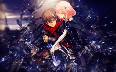 anime jepang tentang zombie 22 anime action terbaik menurut stalker otaku aria m tirta