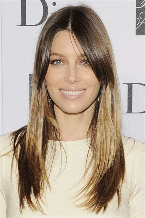 hair styles for oval faces hairstyles for oval faces beautiful hairstyles