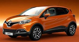 Renault Capture 2017 : 2016 renault captur review engine release date price ~ Gottalentnigeria.com Avis de Voitures