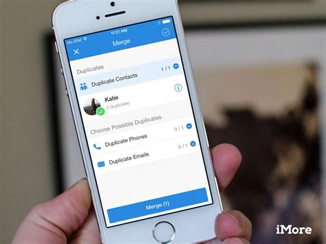 how to find deleted contacts on iphone how to quickly find and delete duplicate contacts on