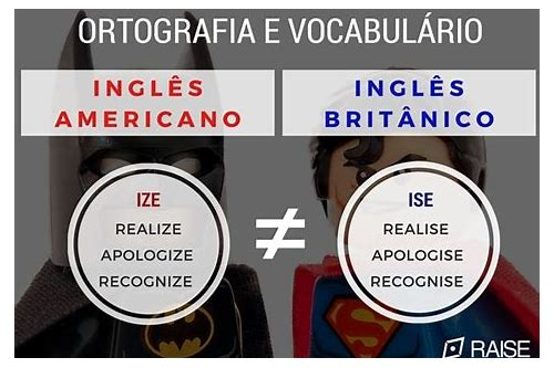 baixar britanico e americano gramatica