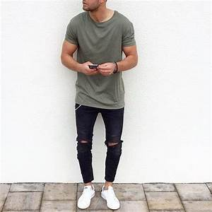 Tag someone you think would look good in this outfit #menwithstreetstyle | Men Outfits ...