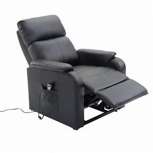 Relaxsessel Mit Liegefunktion Elektrisch : relaxsessel fernsehsessel tv ruhe sessel mit aufstehfunktion elektrisch ebay ~ Eleganceandgraceweddings.com Haus und Dekorationen