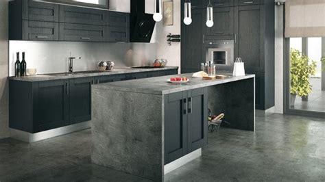 ilot central cuisine leroy merlin ilot central cuisine leroy merlin maison design bahbe com