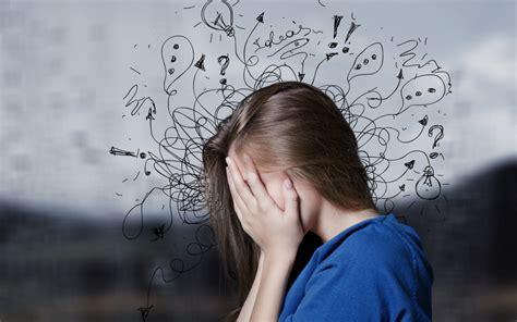 meditation  anxious emotions mindful