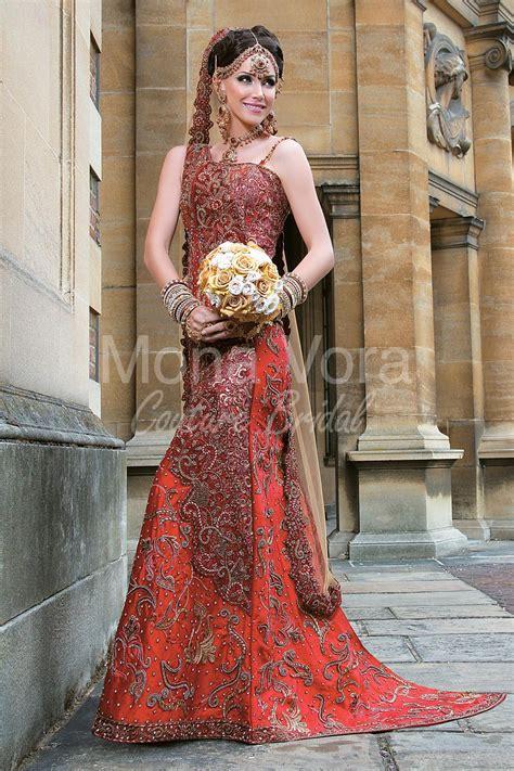 elegant collection  indian wedding lehenga indian