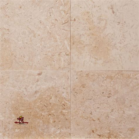 marbella honed and filled travertine floor los angeles