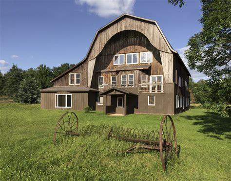 house barns for sale converted barn homes for sale crustpizza decor