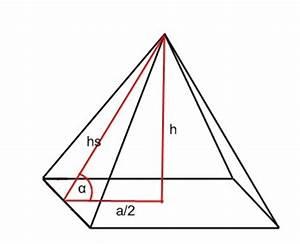 Pyramide Selber Bauen : bauanleitung energiepyramide seite 8 allmystery ~ Lizthompson.info Haus und Dekorationen