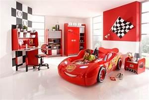 Gardine Kinderzimmer Junge : disney kinderzimmer hausgestaltung ideen ~ Orissabook.com Haus und Dekorationen