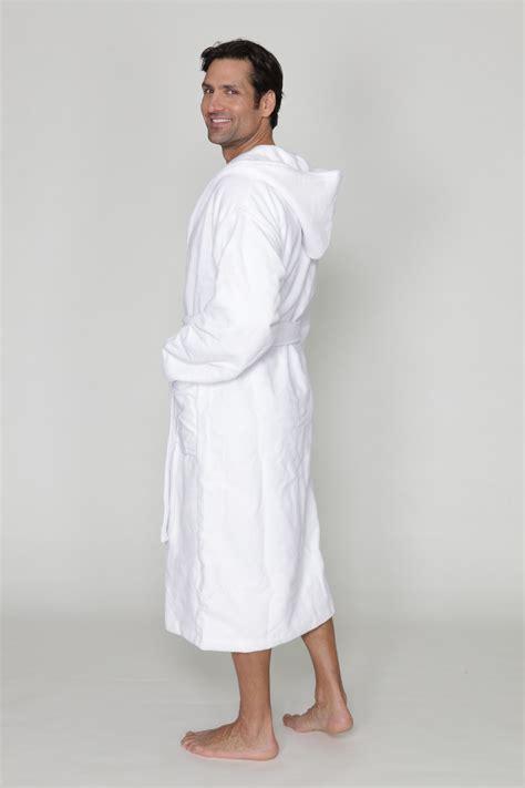 robe de chambre avec capuchon robe de chambre ratine avec capuchon femme