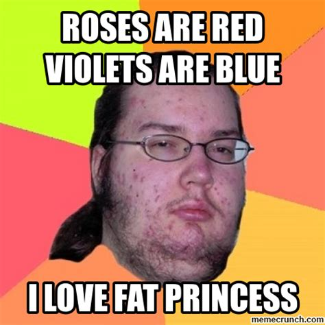 Roses Are Red Violets Are Blue Meme - roses are red violets are blue