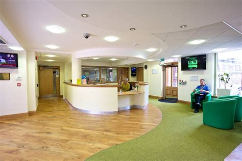 office refurbishment lancashire preston lancaster