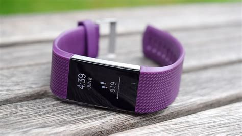 fitbit charge 2 v polar a370 fitness and wellbeing showdown