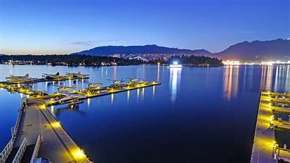 Float Planes Bing Canada Vancouver Iphone Bwallpaperhd