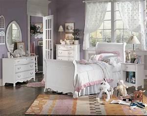 Deco Chambre Fille Princesse : emejing idee deco chambre fille princesse photos awesome ~ Teatrodelosmanantiales.com Idées de Décoration
