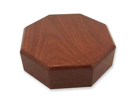 trophy bases wood urns award plaques custom orders