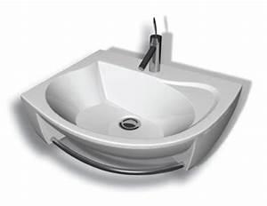 Waschbecken Kleines Bad : ihr fachhandel f r sanit r und wellnessartikel waschbecken kleines bad wellness edition ~ Sanjose-hotels-ca.com Haus und Dekorationen