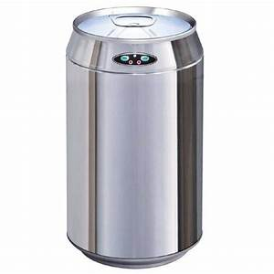 Poubelle Automatique Pas Cher : kitchen move poubelle de cuisine automatique 30 l achat ~ Dailycaller-alerts.com Idées de Décoration
