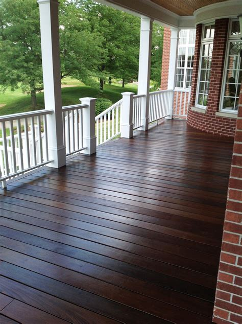 exterior paint colors deck photo 1 madlonsbigbear in
