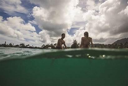 Kauai Hanalei Cathy Andrew Hi Jungle