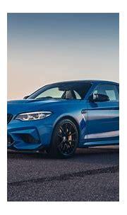 BMW M2 CS 2020 3 4K 5K HD Cars Wallpapers | HD Wallpapers ...