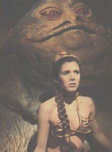 216 best Star Wars images on Pinterest | Star wars ...