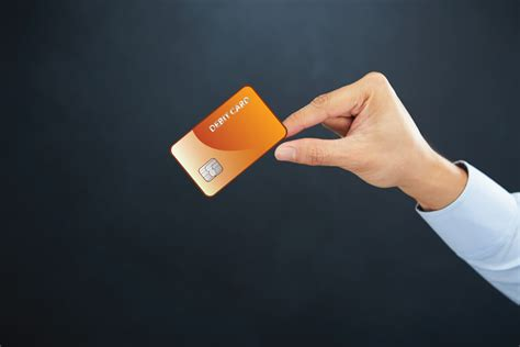 We did not find results for: IRS to issue stimulus payments on prepaid debit card - UponArriving