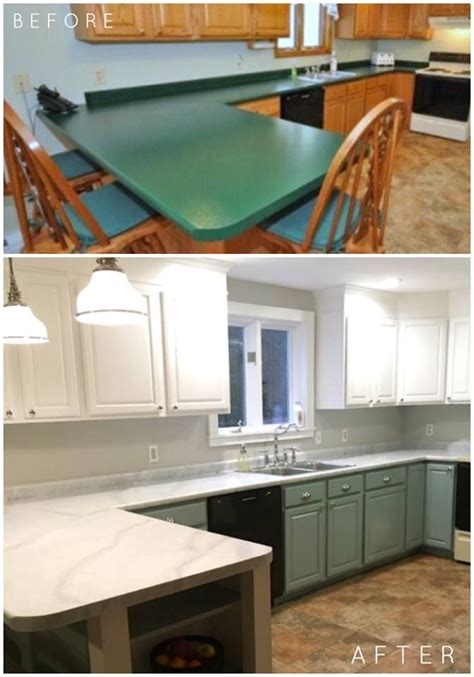 283 Best Giani™ Granite Countertop Paint Images On