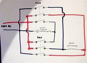 Ac Motor Speed Picture  Ac Motor Wiring