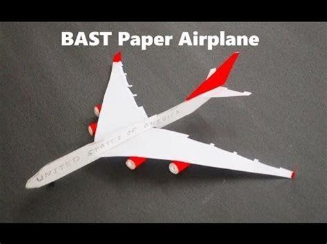 comment faire un avion en papier comment faire un avion en papier avion en papier avion ralenti