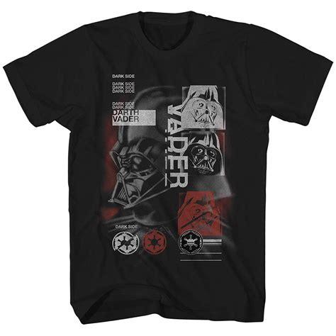 Star Wars - Star Wars Darth Vader DIY Overlay Funny Humor ...