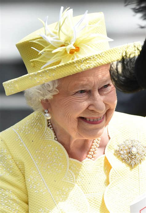 500 gold sovereign coins to be struck for Queen's 90th Birthday | Royal | News | Express.co.uk